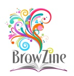 BrowZineLogo-FINAL COLOR