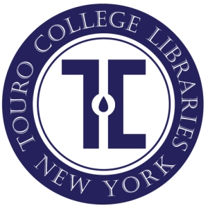 touro college libraries 0122