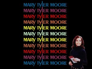 The-Mary-Tyler-Moore-Show-classic-television-revisited-5128918-1024-768