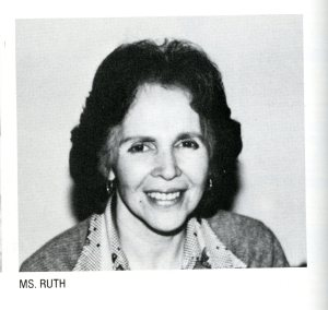 Ms Ruth 002