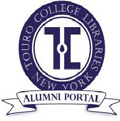 tcl alumni portal logo