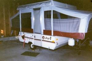 camper0512