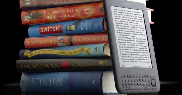 dig-FOCUS-48-2010-Leichter-lesen-mit-dem-E-Buch-Amazon-Kindle-Aufmacher