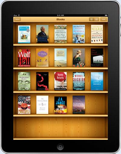 ipad-ibooks3