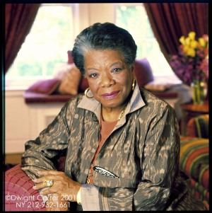 image sourced from: http://wesa.fm/post/maya-angelou-remembering-author-poet-and-activist