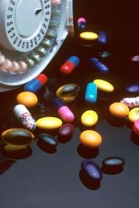 Prescription_drugs