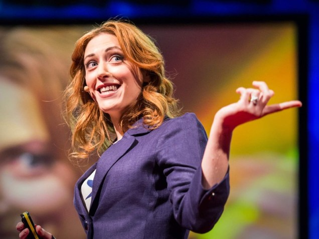http://www.ted.com/talks/kelly_mcgonigal_how_to_make_stress_your_friend