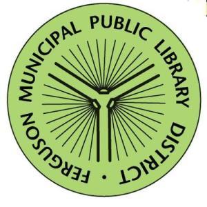 FPL.logo