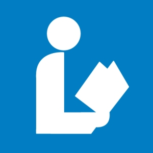 National Library Symbol (JPG) (large)