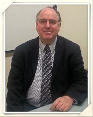 Professor Richard Green