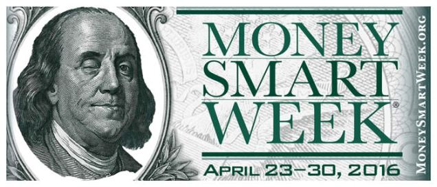 MoneySmartWeek2016_Featured