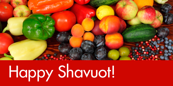 2013-shavuot-e-greeting-header4