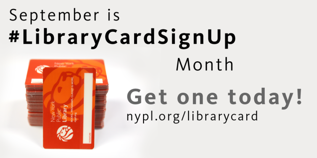 librarycardsignup_month_0_0