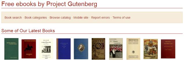 2016-11-09-14_03_36-free-ebooks-by-project-gutenberg-gutenberg