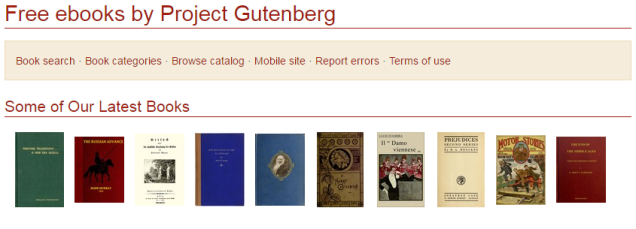 2016-11-09-14_03_36-free-ebooks-by-project-gutenberg-gutenberg