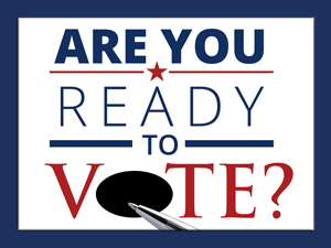 are-you-ready-to-vote-with-blue-border-web-300-px