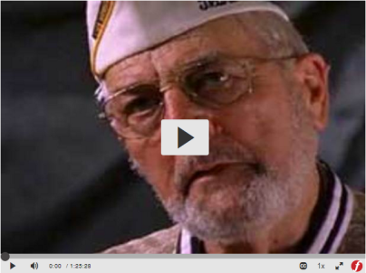 """""""Pearl Harbor: Legacy of Attack"""""""