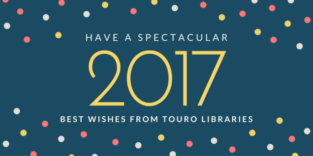 best-wishes-from-touro-libraries-2