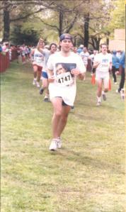 1990-05-06-li-half-marathon-v-brooks-chariot-cc-i-of-iii