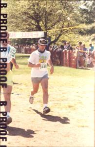 1991-05-05-li-half-marathon-vi-brooks-chariot-cc-ii-of-iii-2