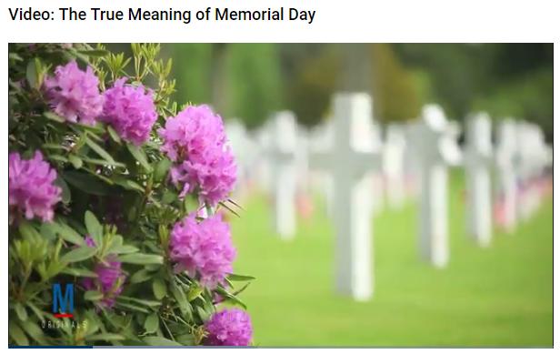 2017-05-26 10_26_14-Memorial Day _ Military.com
