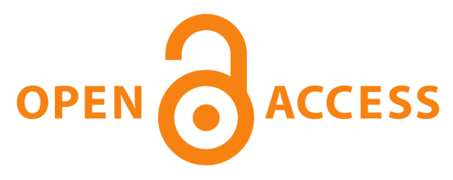 Find Free Scholarly Research with Open Access Repositories
