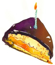 birthday-cake-1320366_1920