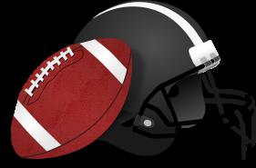 football-2028191_1280