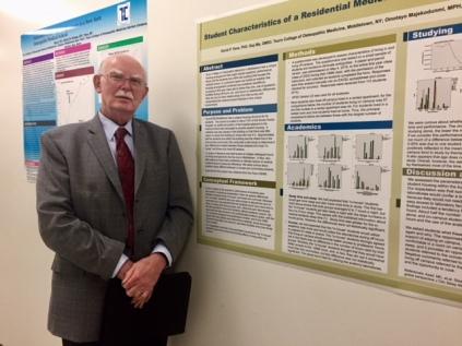 Dr. David Yens (Middletown)