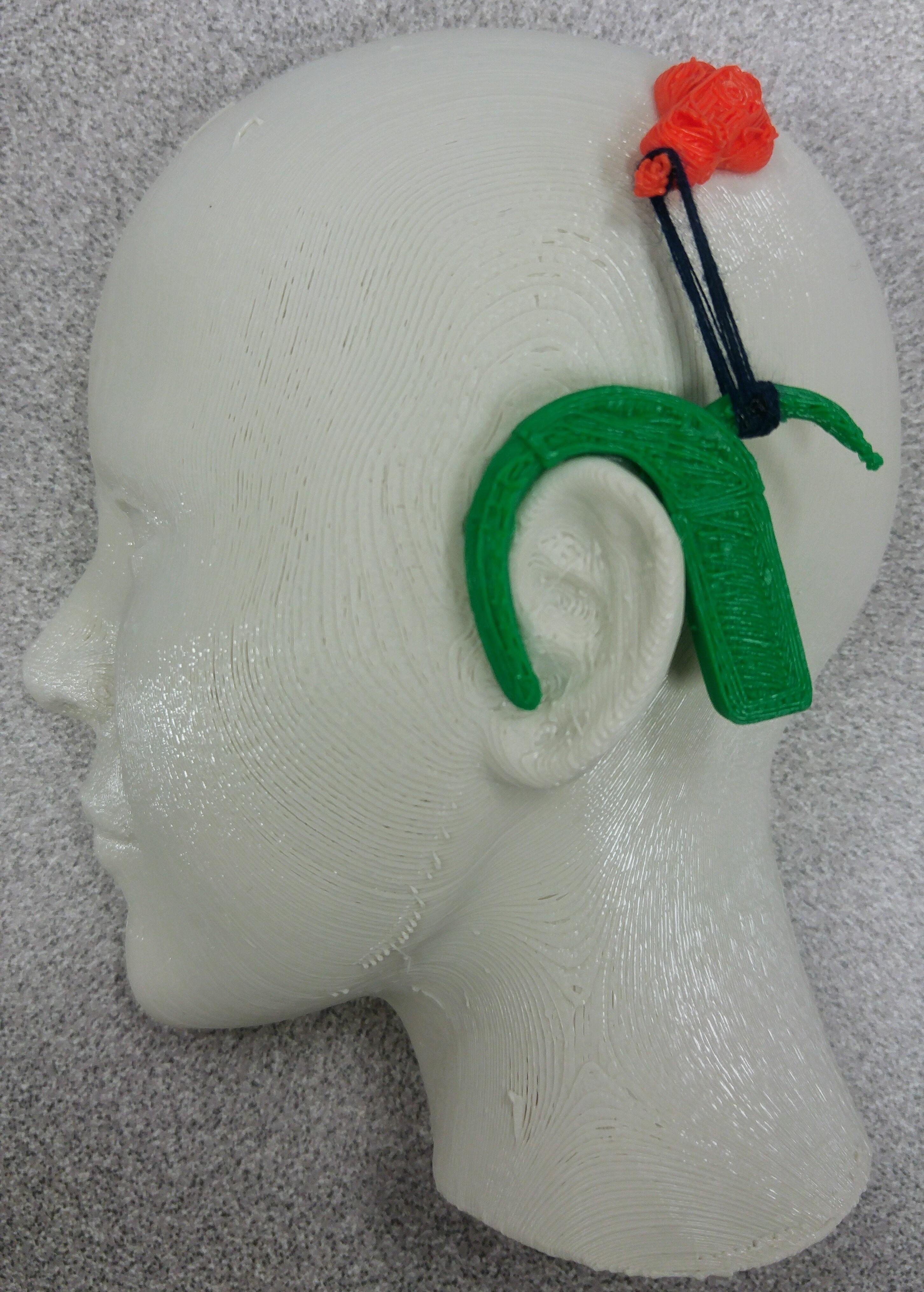 Head1-e1545238793946.jpg