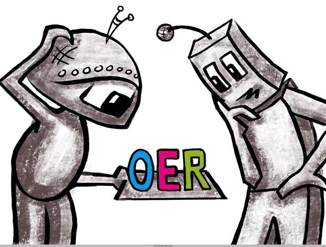 robot-3263267_1280