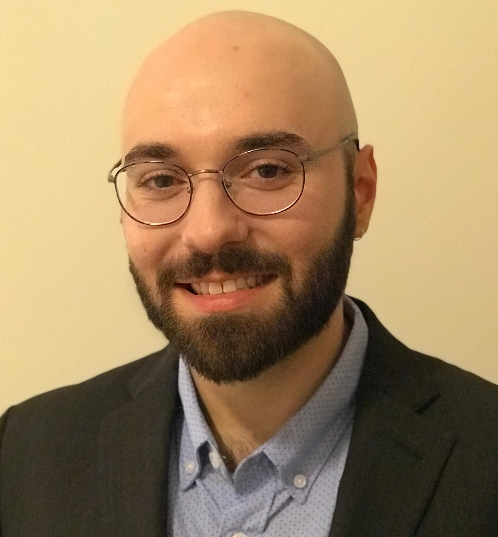 Tim Valente