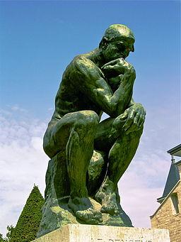 #7The_Thinker,_Rodin